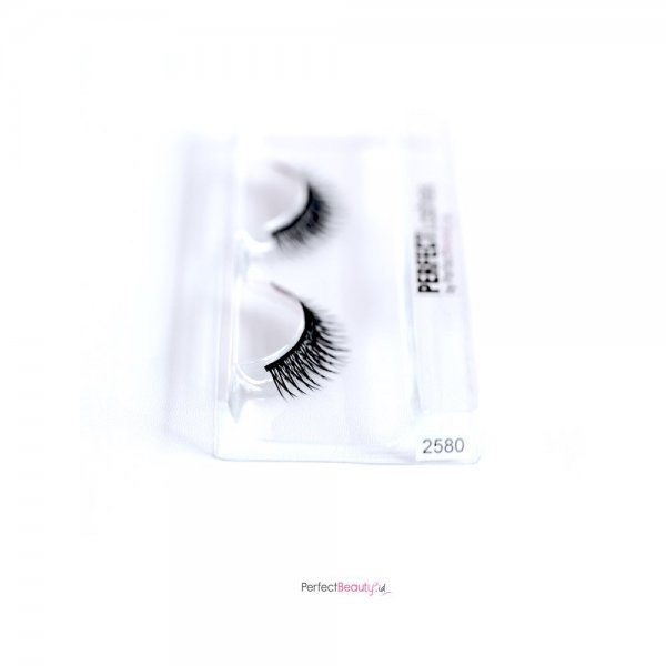 Perfect Lashes (2580)