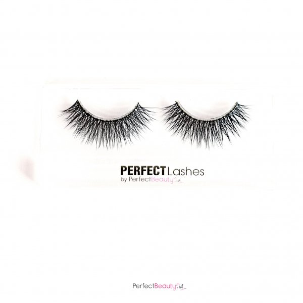 Perfect Lashes (2965)