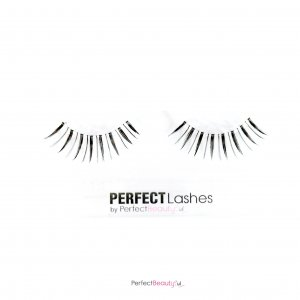 Perfect Lashes (8047)