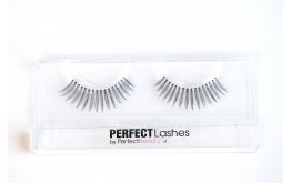 Perfect Lashes (7466)