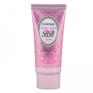 Perfect Serum BB Cream (02) Natural