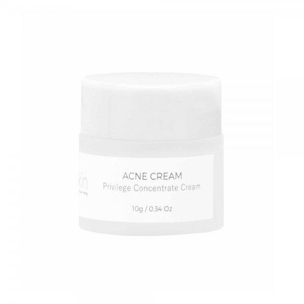 Acne Cream (10gr)