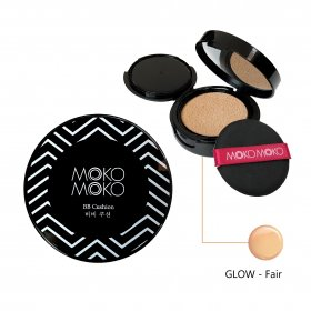 BB Cushion Glow (Fair)