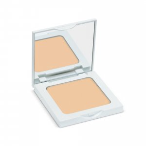 Smart Stay Powder Creamy White 01