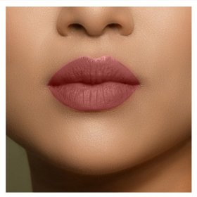 Smart Stay Matte Finish Lippaint - Stay Amazing 22