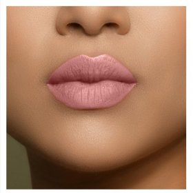 Smart Stay Matte Finish Lippaint - Stay Outstanding 40