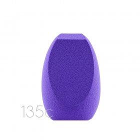 135C Beauty Sponge Contour (Purple)