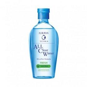 All Clear Water Fresh - Anti Shine (230ml)