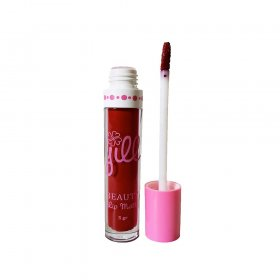Beauty Lip Matte (01 Red Cherry)