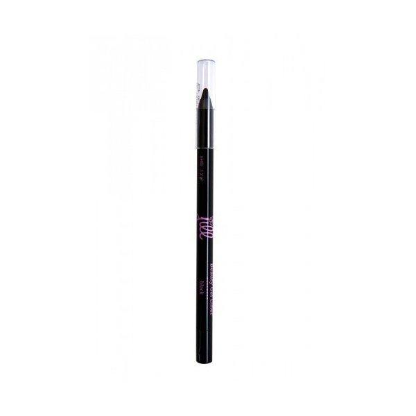 Beauty Gel Liner (Black)
