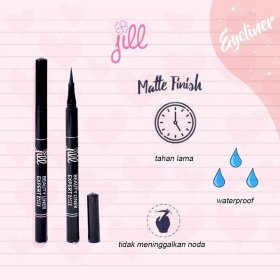 Beauty Liner Expert Matte (Black)