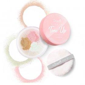 Tone Up Powder - Bloom