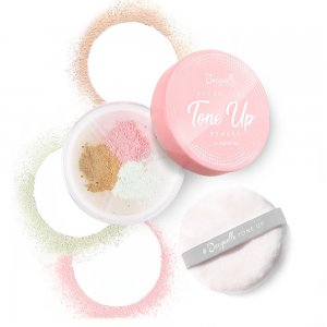 Tone Up Powder - Bloom