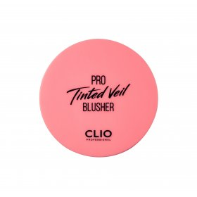 Pro Tinted Veil Blusher - 03 Most Wanted
