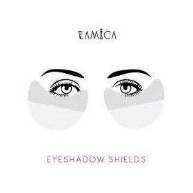 520 Eyeshadow Shields (40pcs)