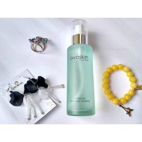 Hydrating Treatment Essence Spray (100ml)