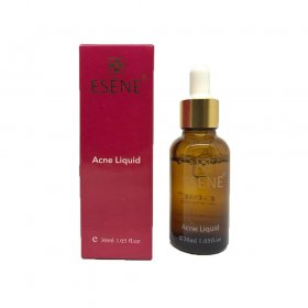 Acne Liquid (30ml)