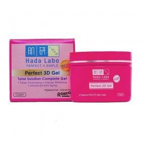 Perfect 3D Gel (40gr)
