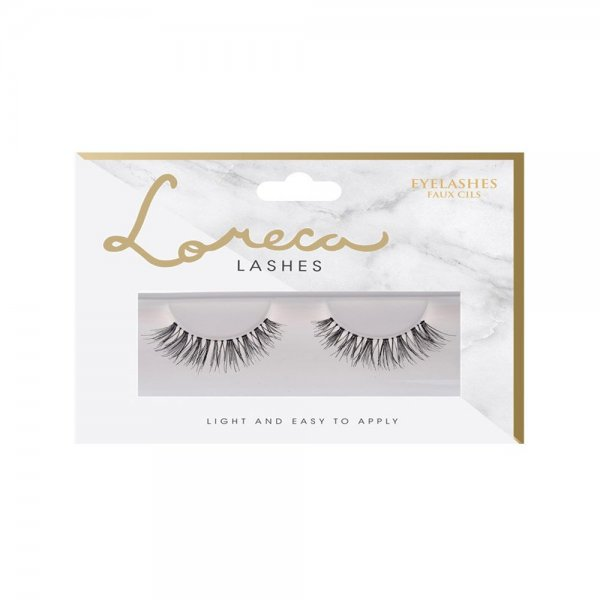 Classic Collection - Delfin Lashes