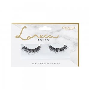 Classic Collection - Hera Lashes