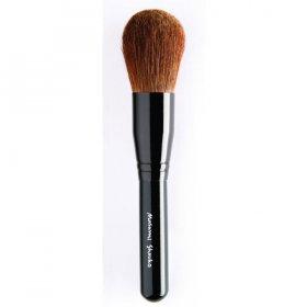Masami Shouko - Large Powder Brush