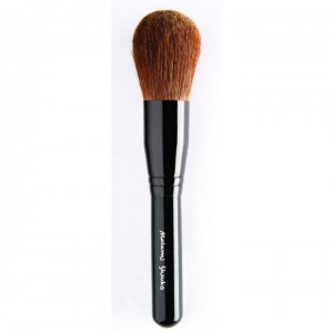 Masami Shouko - Large Powder Brush