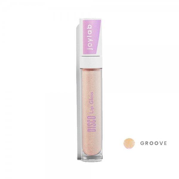 Disco Lip Gloss - Groove
