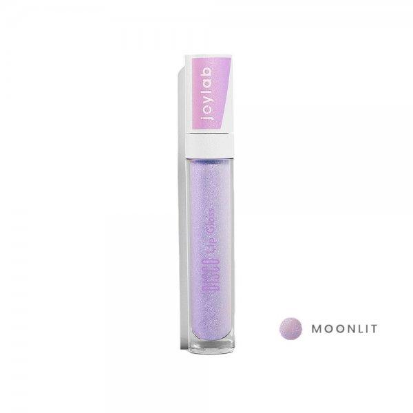 Disco Lip Gloss - Monlit