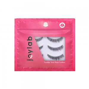 Twinkle Twin Lashes 02
