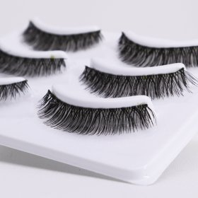 Twinkle Twin Lashes 05