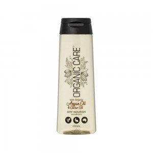 Care Dry Nourish Shampoo (400 ml)