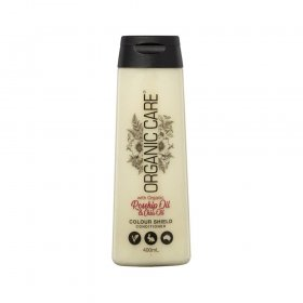 Care Colour Shield - Conditioner (400ml)