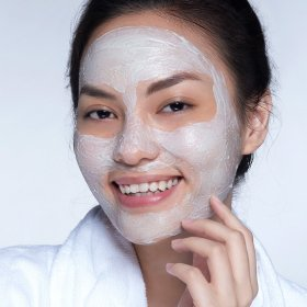 Cool Clay Pore Mask (50ml)