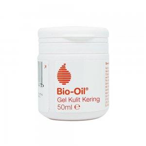 Dry Skin Gel (50ml)