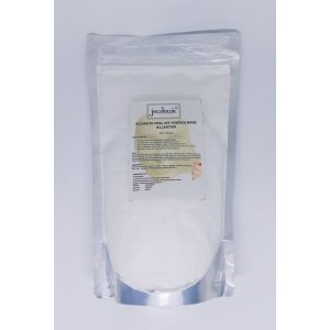 Peel Off Mask Powder - Allantoin (500gr)
