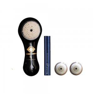Beauty Lash Essential Kit