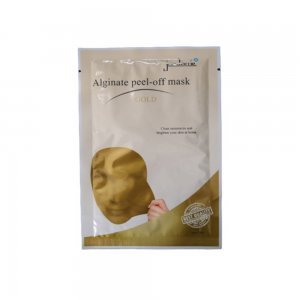 Peel Off Mask Powder - Gold (20gr)