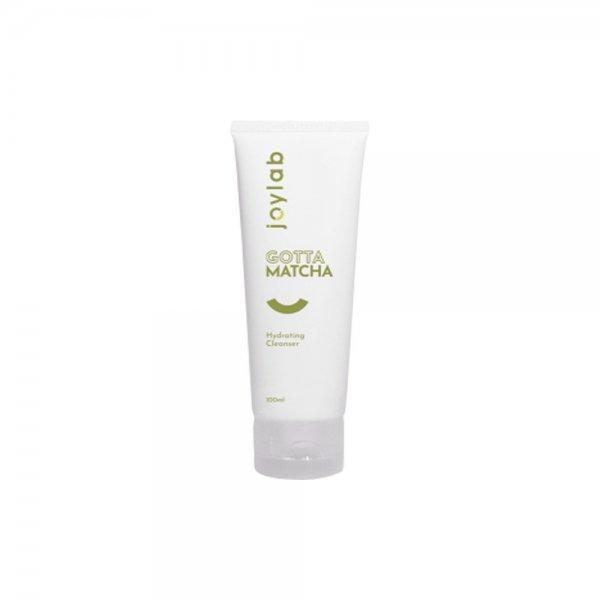 Gotta Matcha Facial Wash (100ml)