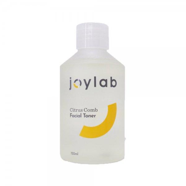 Citrus Comb Facial Toner (150ml)
