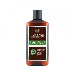 Thickening Shampoo Oil Control (355ml)