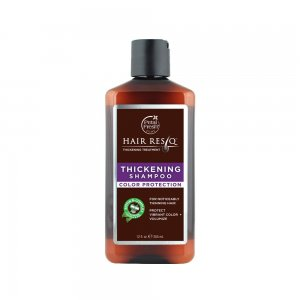 Thickening Shampoo Color Protection (355ml)