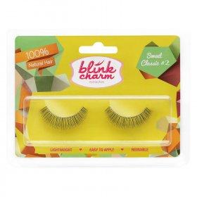 Blink Charm Eyelashes Sweet Classic 2