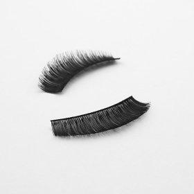 Eyelashes Sexy Volume 2