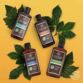 Thickening Anti-Dandruff Shampoo (355ml)