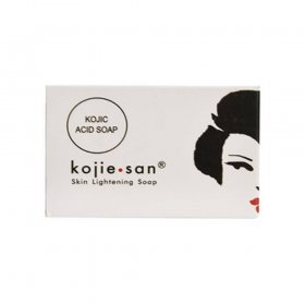 Skin Lightening Soap - Kojic Acid (65g)