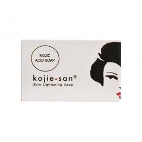 Skin Lightening Soap - Kojic Acid (65g)