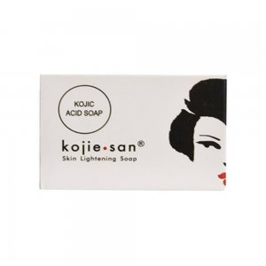 Skin Lightening Soap - Kojic Acid (45g)