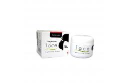 Face Lightening Cream (30gr)