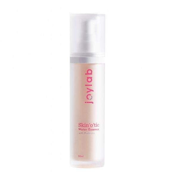 Skin'o'tic Water Essence (50ml)