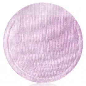 Bio Peel Gauze - Wine (1 Pad)